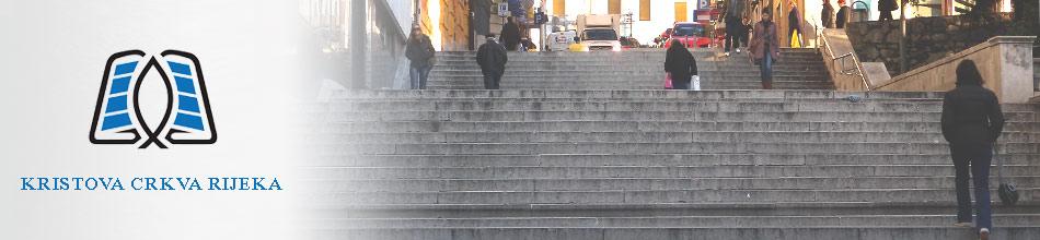 KC-stepenice